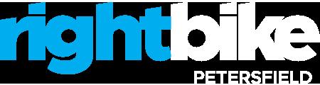 rightbike logo