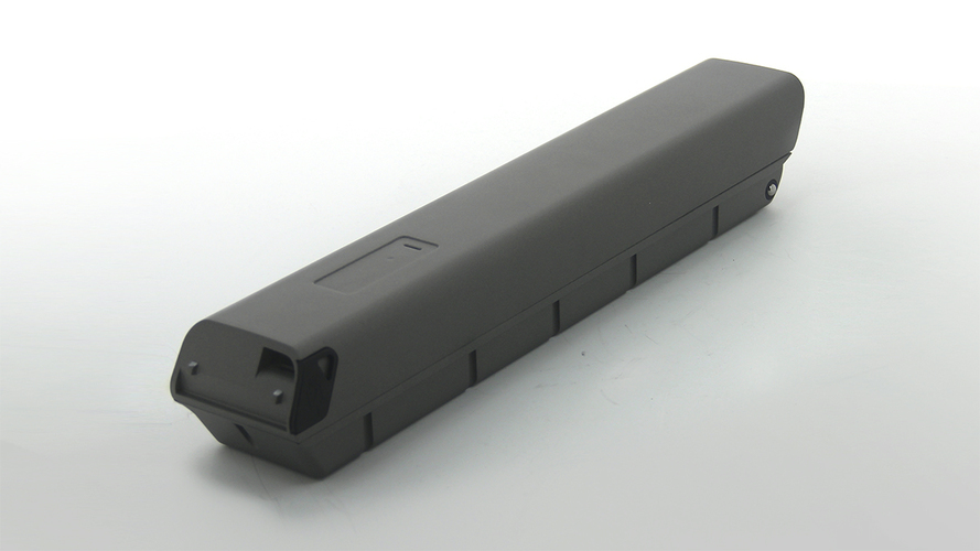 Brose ebike Battery