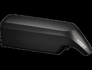 Battery: Shimano Steps E6010