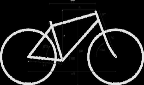 18bf3896181 Merida eBig.Tour 300 2018 - Electric Bikes