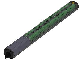 inner-battery-ebikemotion-x35