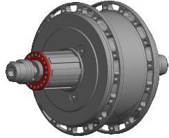 x35-motor-drive-m1-ebikemotion-1