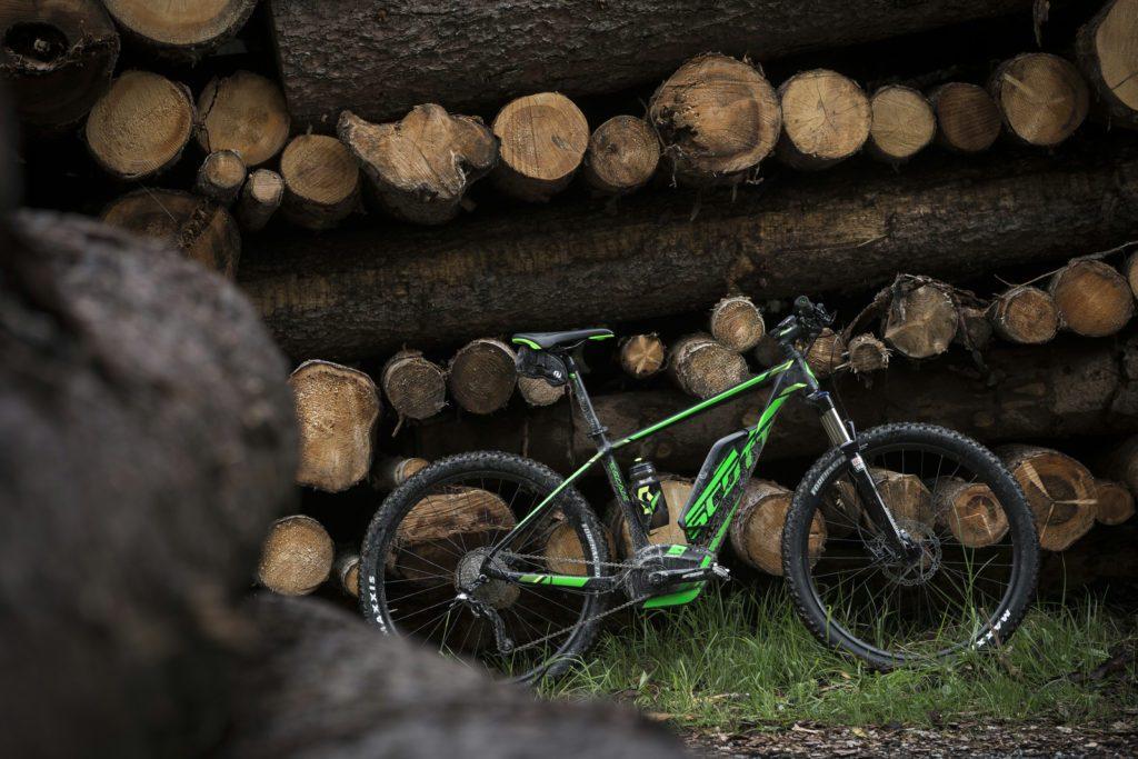 RightBike - Buy Electric Bikes