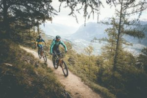 RightBike - Buy Full Suspension Mountain Bikes