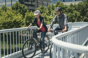 RightBike - Buy Leisure and Urban Bikes