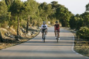RightBike -Buy Road Bikes