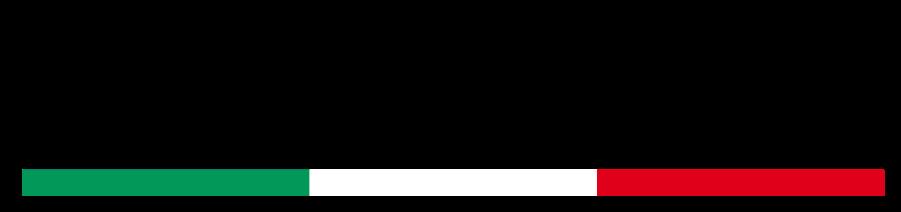 RightBike - Bianchi Bikes Logo