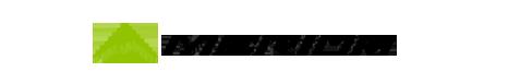 RightBike - Merida Bikes Logo